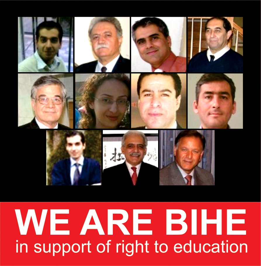 Universities Australia speaks out after arrest of Baha'i educators